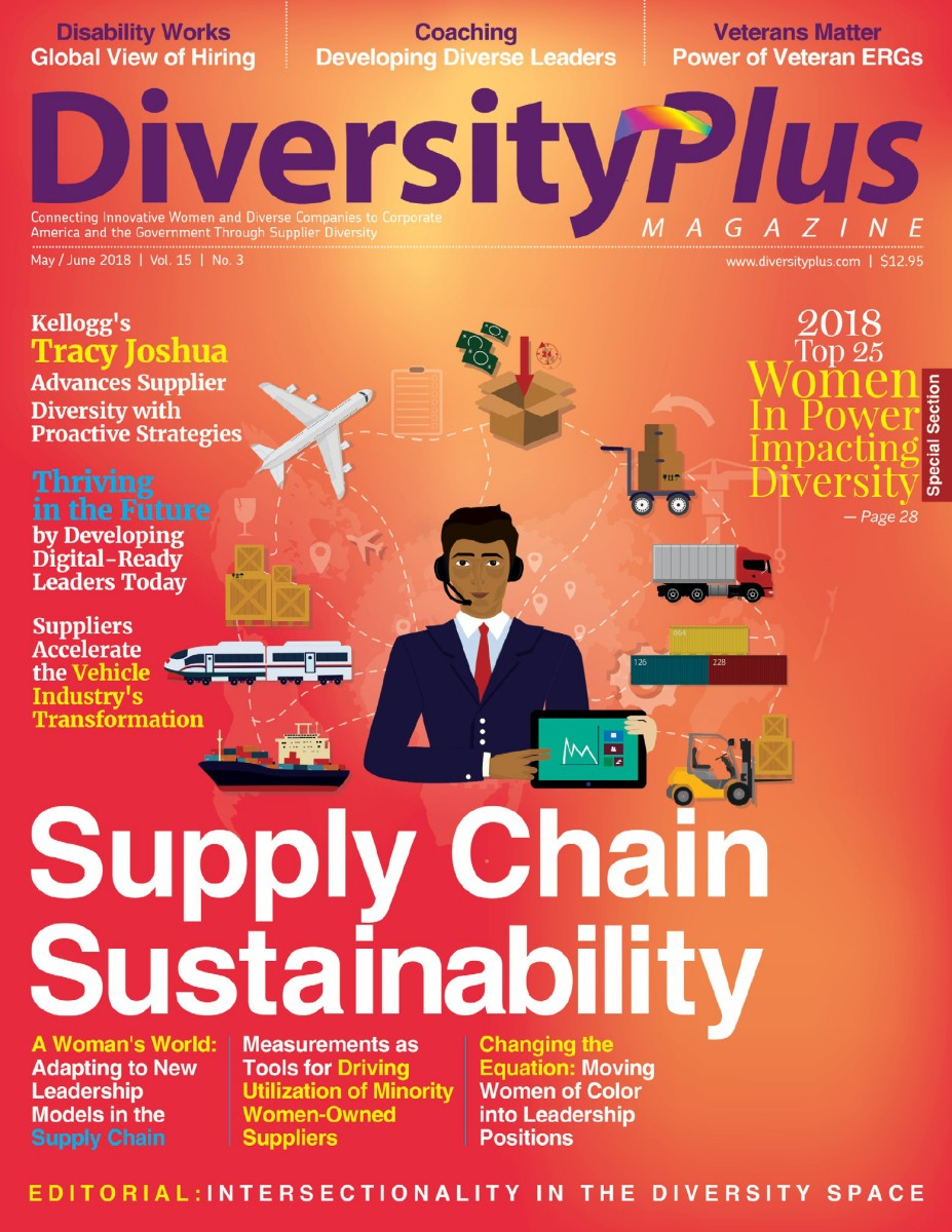 Diversityplus magazine unauthorized use of this program or any portion of it may result in severe civil and criminal penalties and will be prosecuted to the maximum extent fandeluxe Gallery