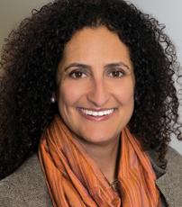 Denise Naguib