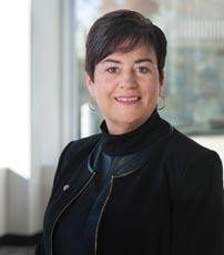 Angela Curley