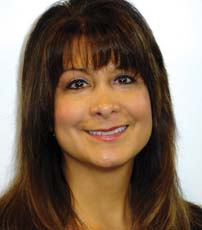 Valerie Coyazo