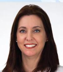 Christine Pincus